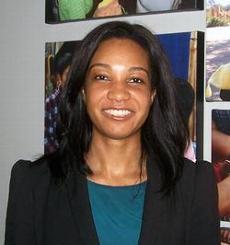 Christine Marie George