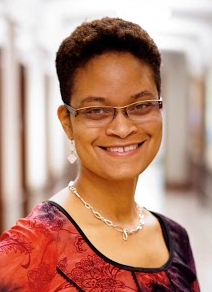 Tonia C. Poteat