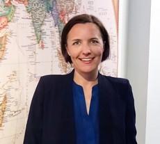 Rebecca A. Heidkamp