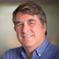 Scott R. Radloff