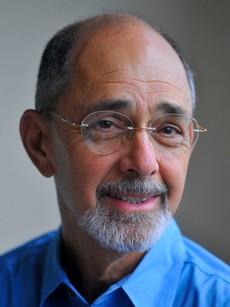Bernard Guyer