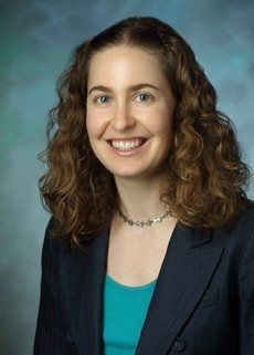 Lauren Hersch Nicholas