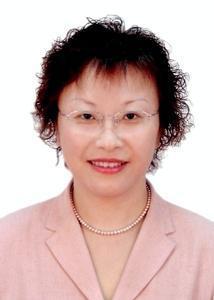 Junya Zhu