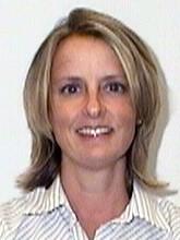 Jennifer Marie DeSanto