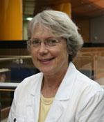 Jacqueline Agnew
