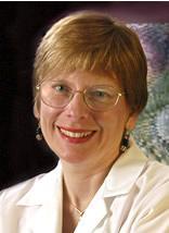 Kathy Helzlsouer
