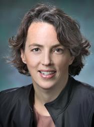 Sarah Szanton
