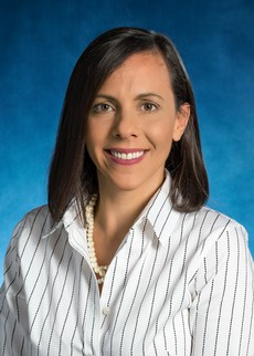Mary Kathryn Grabowski