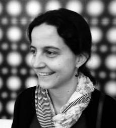 Isabel Rodríguez-Barraquer