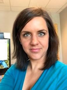 Lisa  P.  Lagasse