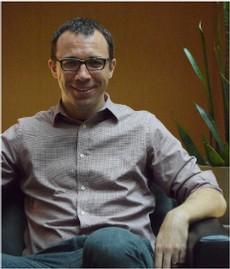 Stéphane Helleringer