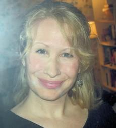 Heather S. McKay