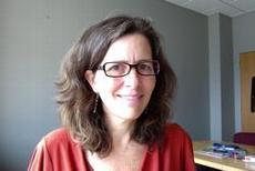 Melissa A.  Marx