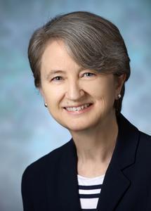 Noreen A. Hynes