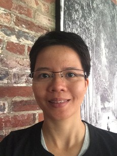 Trang Q. Nguyen