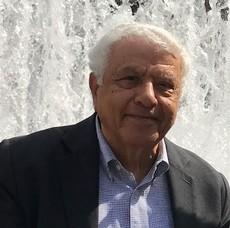 Michel A. Ibrahim