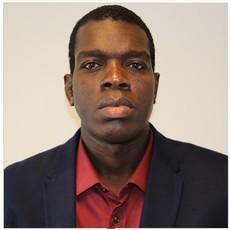 Abdoulaye Maïga