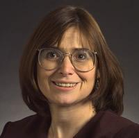 Lisa P. Jacobson