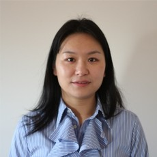 Yingying Sang