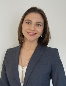 Andrea R. Mantsios