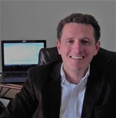 Jeremy C. Kane
