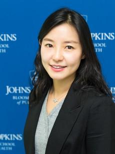 Sun-Eun Lee