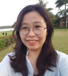 Yunhee Kang