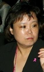 Hee-Soon Juon
