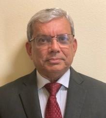 Abdullah Baqui