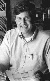 Gary Ketner