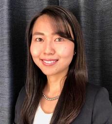 Ryoko Susukida