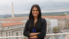 Hima Patel