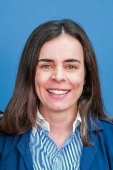 Maria Luisa Simões