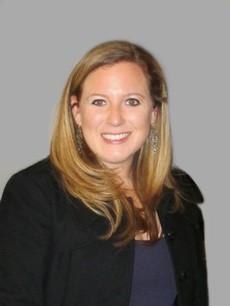 Ashley L. Sheffel