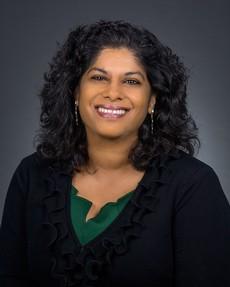 Ashani T. Weeraratna
