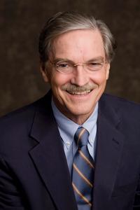 Robert S. Lawrence
