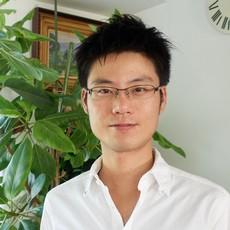 Akihiko Nishimura