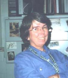 Terri Hagan Beaty