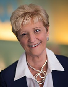 Ellen J. MacKenzie