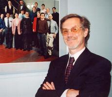 Joseph Margolick