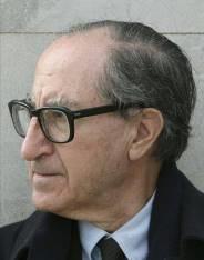 Vicente Navarro