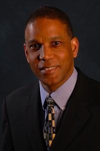 Neil R. Powe