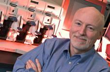 Alan L. Scott