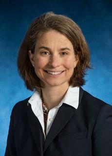 Jennifer L. Wolff