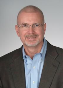 Michael D. Sweat