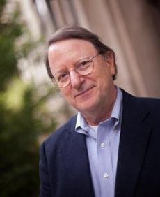 Stephen P. Teret