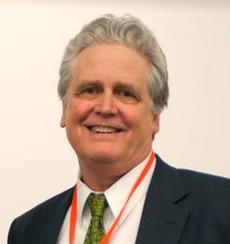 Robert Bollinger