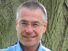 Paul Anthony Bolton