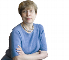 Maria J. Wawer