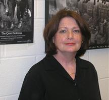 Maureen A. F. Cadorette